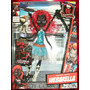 Webarella Wydowna Spider Monster High 13 Wishes Power Ghouls