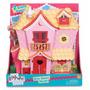 Educando Lalaloopsy Mini Sew Sweete House 533153
