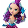 Ever After High Exclusiva En Argentina