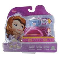 Brazalete Magico De La Princesita Sofia Ditoys