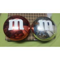 M&m Dispensers
