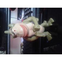 Muñeco De Monstruos Mcdonals