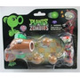 Set Plantas Vs Zombies Original Importado Mas Un Regalo