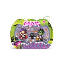 Piny Pon Set