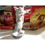 Muñeco Figura Tom Y Jerry Retroclásicos