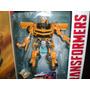 Transformers Original En Caja Grande !!!