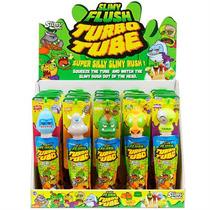 Slymy Flush Moco Monstruo 33540