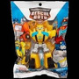 Transformers Bumblebee Rescue Bots Hasbro Playskool Nuevo