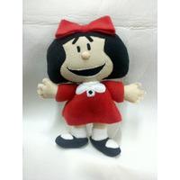 Mafalda Susanita Angry Birds Lechuzas Vaquitas