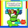 Libros De Cuento Infantil - Blando - Didácticos