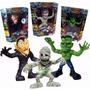 Stretch Strong Monsters Original Top Toys Estiralos Y Gritan