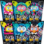 Furby Boom Original De Hasbro Aprende Español
