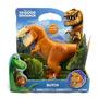 The Good Dinosaur Un Gran Dinosaurio Butch 20 Cm Orig Disney