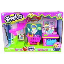 Shopkins Supermercado Mejor Precio!!