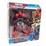Transformers Premium Ditoys!! Mejor Precio!!