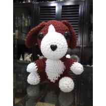 Hermosos Muñecos A Crochet Amigurumis!!!
