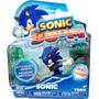 Sonic Boom Nini Figuras Articuladas .... En Magimundo !!!