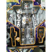 Robot Furiousforce- Oferta!!!