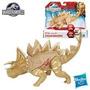 Educando Dinosaurios Jurrasic World Hasbro Nenes B1271