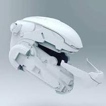 Halo 5 Anibis, Xbox Playstation Pepakura