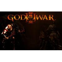 God Of War Kratos Con Armadura De Ares Neca Importado