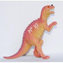 Dinosaurios Juego Juguete Regalo Día Del Niño Navidad Reyes