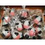 Animales En Crochet Amigurumis Al Mejor Precio Souvenirs!