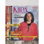 Libreriaweb Lote De 5 Revistas Musica Popular Argentina