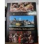 Museos Del Mundo Colección La Nación, Tomos 8 A 20