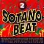 Cd Sotano Beat Musica De Los 60