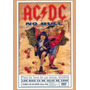 Ac/dc - No Bull Dvd W