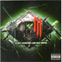 Skrillex - Scary Monsters And Nice Sprite Cd 2015