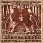 Wisin & Yandel - La Revolucion Live / Volumen 1 P