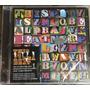 Cd Alphabeat This Is Nuevo Sellado + Cd De Regalo Original