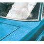 Peter Gabriel Car Cd Made In Usa La Plata Fraganplat Tolosa