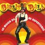 Carlitos Bala Cd Lo Mejor De Mi Repertorio Todos Sus Exitos