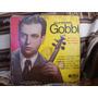 Long Play Disco Vinilo Alfredo Gobbi Violin Romantico Tango
