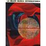 La Mejor Musica Estereofonica Del Mundo Vol 16 - Lp Vinilo