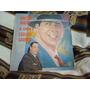 Vinilo Hector Maure Le Canta A Carlos Gardel