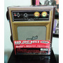 Bon Jovi - Bon Jovi Box2 Guitar Amp Version - Japan 5cd New
