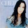 Cd Cher Believe