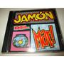 Jamon Del Mar El Primero Rock & Pop Day Tripper Cual Es?