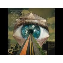 Gustavo Cerati Deja Vu Remix Promo Cd
