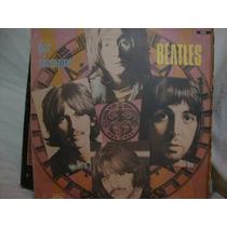 Vinilo Beatles Por Siempre