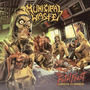 Municipal Waste - The Fatal Feast - Deluxe Edition