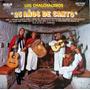 Lp - Los Chalchaleros - 25 Años De Canto - Coleccionistas