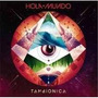 Tan Bionica - Hola Mundo (cd)