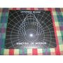 Catupecu Machu / Simetria De Moebius - Digipack