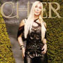 Cher Cd Living Proof Descatalogado Entregas En Capital Y Cen