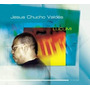 Chucho Valdés: Lucumí: Piano Solo
